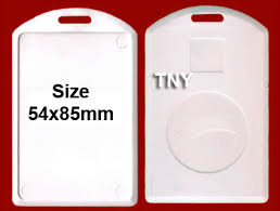 identity card size id card pasting 100pcs online printing aadhar card pvc card