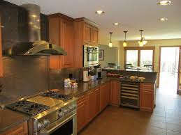 Denver Remodeling Contractors DOWD RESTORATION Magnificent Home Remodeling Denver Co Minimalist
