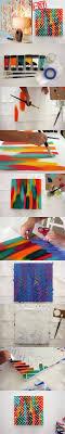 Best 25+ Easy art projects ideas on Pinterest | Easy art, Art projects for  teens and Arts and crafts for teens