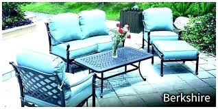 st wood burning table hanamint outdoor furniture clearance outdoor furniture patio cushions
