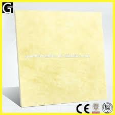 tiles eco ceramic tiles italy ultramastic eco ceramic tile adhesive eco ceramic ceramic tile international