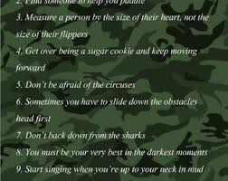 Navy Seal Motivational Quotes Quotesgram Share On Navy Seal