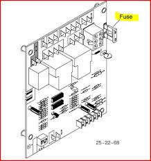 bryant furnace wiring diagram bryant image wiring bryant furnace thermostat wiring bryant image about wiring on bryant furnace wiring diagram