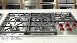Unbelievable Viking Gas Of Inch Cooktop Trend And Winch Gardena