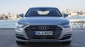 audi a8 2018 release date. delighful release bursting with technology and luxurious touches the 2018 audi a8 is a  hightech tour de force inside audi a8 release date