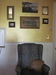 metallic paint home depot. ralph lauren paint colors home depot metallic
