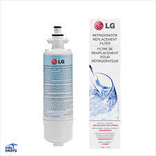 lg refrigerator replacement filter lt700p. genuine oem lg lt700p adq36006101-s replacement fridge water filter lg refrigerator lt700p o