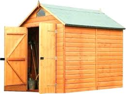 wooden storage sheds leisure season medium wood storage shed kit wooden storage sheds outdoor wood storage