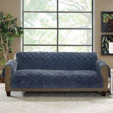 cool couch slipcovers. Save Cool Couch Slipcovers M