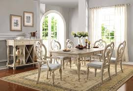 French country dining room furniture Living Room French Country Dining Room Set Table Antique White French Country Dining Room Sets French Country Style Takhfifbancom Stunning French Provincial Dining Room Sets In Round Dining French