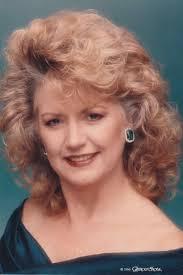 Obituary of Brenda Dianne Waldrep-Windsor | Quattlebaum Funeral Hom...