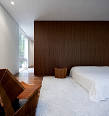 Minimalist Bedroom Minimalist Bedroom Bedroom Elegant Minimalist Bedroom With