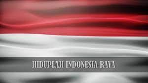 Indonesia raya merupakan ciptaan oleh w.r supratman pada 28 oktober 1928 pada saat kongres pemuda ii. Gudang Lagu Indonesia Raya