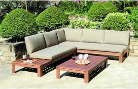 funky patio furniture. Garden Furniture Bench Set Awesome Outdoor Wooden And Table Telescope Patio Funky I