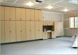 building wall cabinets garage storage and organization furniture garage storage organization ideas garage ceiling storage racks