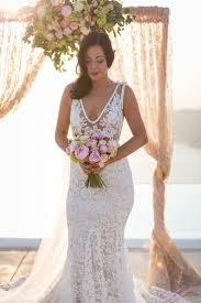 Die Besten 25 Hochzeitskleid 2nd Hand Ideen Auf Pinterest
