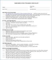 Business Report Card Template | Spartagen.org