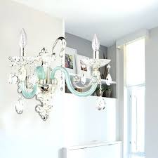 chandeliers lydia chandelier pottery barn capiz chandelier pottery barn large size of chandeliergus and lula