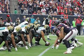 texans close out the regular season against the jaguars photo credit angel rick leal