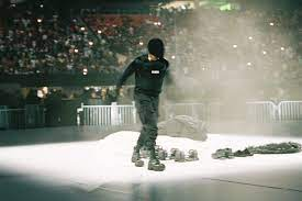 Kanye West 'Donda' Album Review