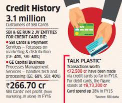 ge capital customer services ge capital plans to pull out of its credit card jv with state bank