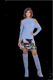 Buy <b>Harmony</b> Knit Grey by Augustine online - Augustine
