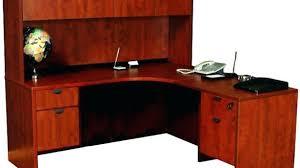 staples home office desks. Wonderful Staples Office Desk Large Desks Home New Corner Designs Bedroom Within Popular S