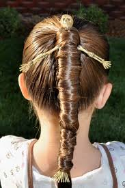 Crazy Woman Hair Style 10 best cute crazy hair day ideas images crazy hair 3275 by wearticles.com