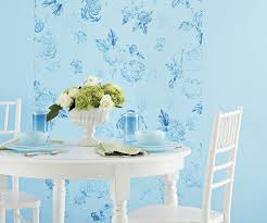 ... Large-size of Radiant Painting Wall Painting Techniques Wall Paint  Ideas Furnish Burnish in Wall ...