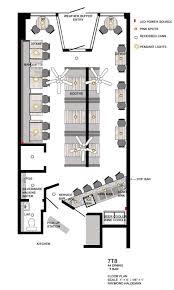 Floor plan design Office Restaurant Floor Plan Design amp Renderings By Raymond Haldeman Roomsketcher Restaurant Designer Raymond Haldemanrestaurant Floor Plans Raymond