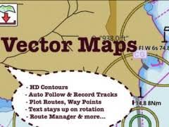 I Boating Gps Nautical Marine Charts Free Download