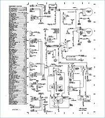 1994 buick century ac wiring diagram freddryer co 2001 Buick Century Transmission Wiring Diagram 1994 buick regal fuse box car wiring diagram wire center