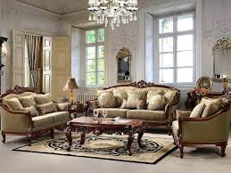 american living room furniture. Native American Themed Living Room Early Furniture Home Decoration Inspired