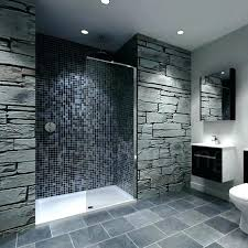gray shower tile ideas walk in shower tile ideas pictures of walk in tiled showers ideas