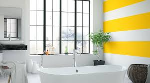 Superior ... Bathroom   Yellows ...