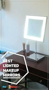 best shower shaving mirror led lighted shaving mirror best makeup ideas on vanity mirrors lighted shaving best shower shaving mirror