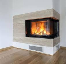 fireplace glass screen we replace broken fireplace glass doors fireplace glass screens