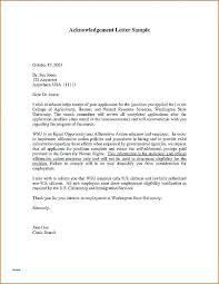 Us Citizenship Letter Of Recommendation Example Letter Of Recommendation Luxury Sample For Immigration Friend