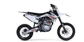 buy ssr motorsports sr150 150cc dirt bike for sale