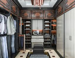 convertible furniture small spaces. Convertible-furniture-for-small-spaces -Closet-Asian-with-closet-Closet-Design-closet Convertible Furniture Small Spaces