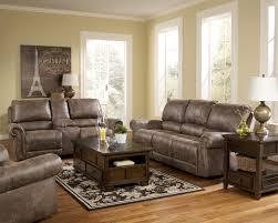 Best Quality Reclining Sofa Sofa MenzilperdeNet - High quality living room furniture