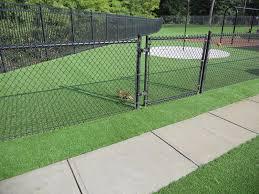 fake grass carpet. Fake Grass Carpet Stony Creek Mills, Pennsylvania Backyard Playground, Parks