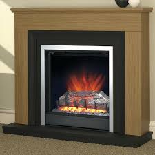 hearth electric fireplace be modern electric fireplace suite pleasant hearth 28 electric fireplace insert