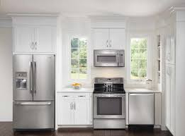 kitchen design ideas with white appliances. design ideas with simple did you put in kitchen small white kitchens appliances p