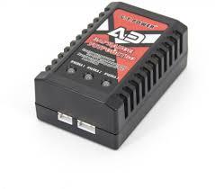 <b>Зарядное устройство</b> для LiPo аккумуляторов <b>G.T.POWER</b> A3 ...