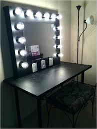 best light bulbs for makeup vanity vanity mirror led light bulbs makeup mirror led lights vanity