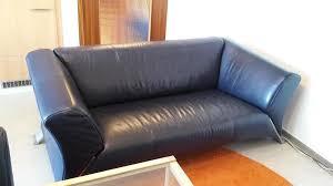 bild rolf benz 240. Rolf Benz Sofa Gebraucht Scandlecandle Com Bild Rolf Benz 240