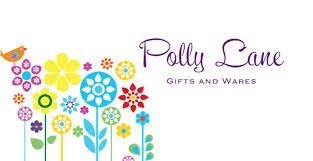 Polly Lane - Home | Facebook