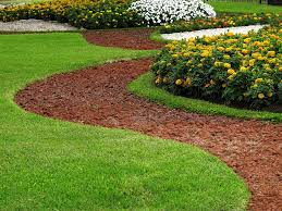 unique front yard landscaping ideas