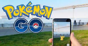Pokémon Go dejará de funcionar en estos móviles el 1 de julio - Blog  Oficial Phone House